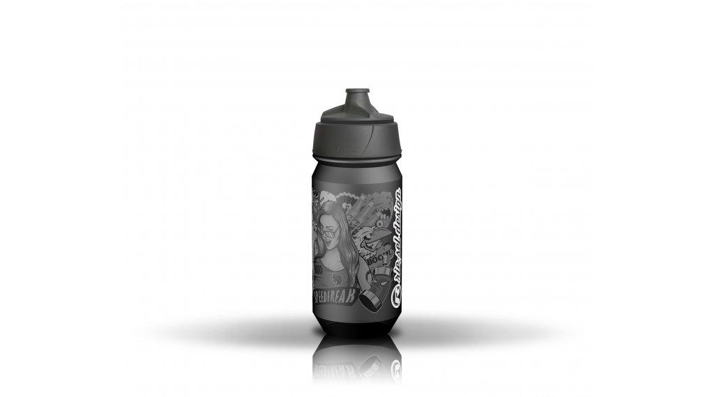Riesel Design bot:tle Trinkflasche 500ml ub mk II