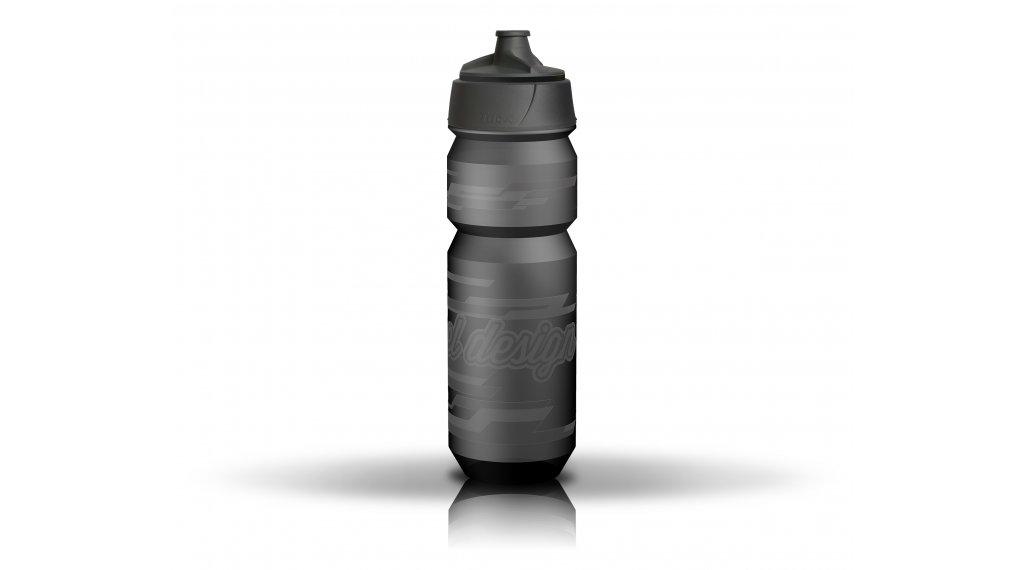 Riesel Design bot:tle Trinkflasche 750ml landscape stealth