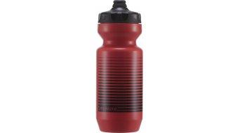 Specialized Purist Fixy bottiglia