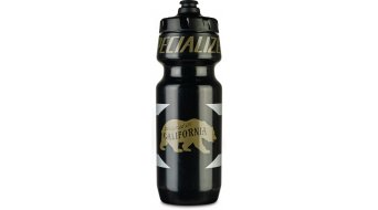Specialized Big Mouth bidón para beber 710ml