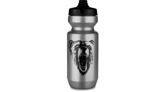 Specialized Purist Fixy water bottle