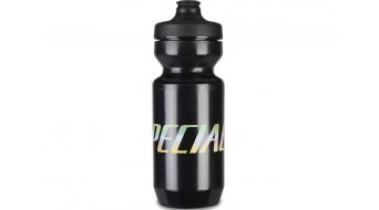 Specialized Purist Watergate 饮水瓶