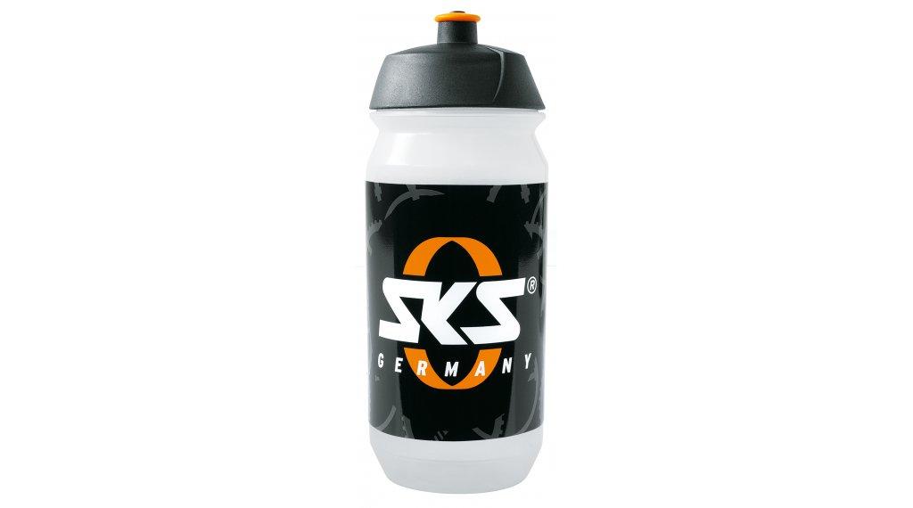 SKS Trinkflasche 500ml