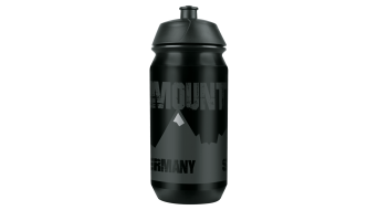 SKS Mountain Trinkflasche 500ml black