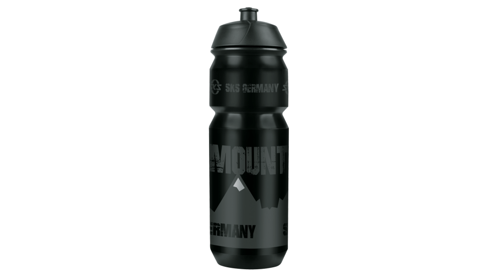 SKS Mountain Trinkflasche 750ml black