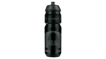 SKS Road water bottle black