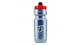 Troy Lee Designs water bottle 700ml