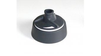 Tacx Shanti 饮水瓶 替换护碗 有Membranverschluss