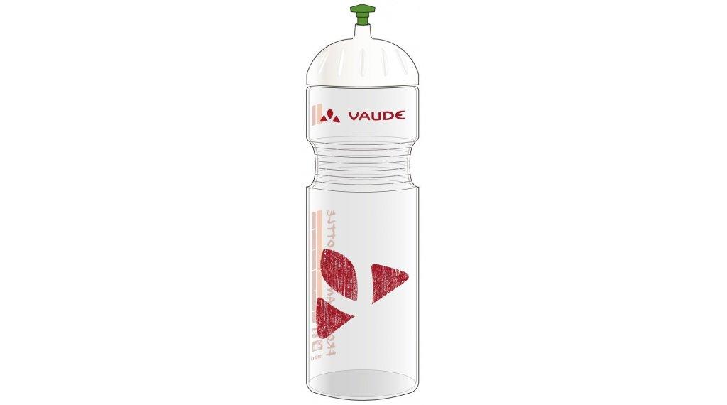 750 ml Vaude Sonic Sports//cyclisme clair boissons bouteille