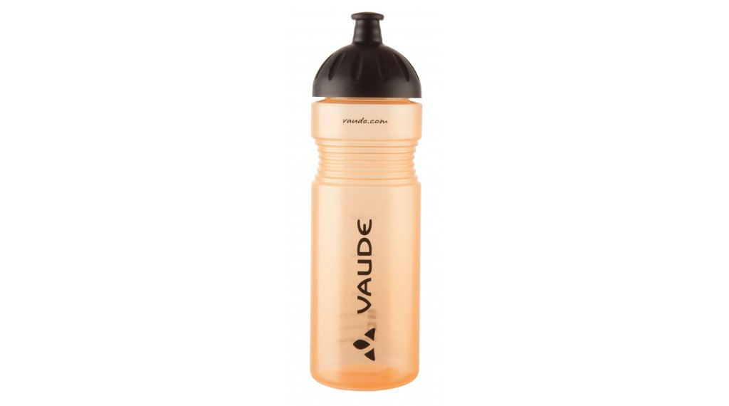 VAUDE Outback kolo láhev 750ml orange