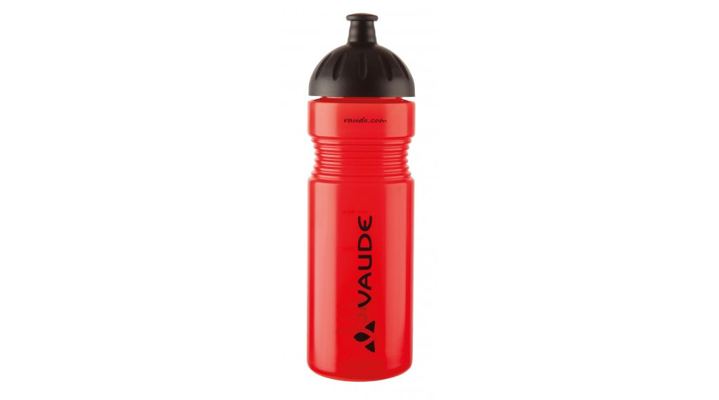 VAUDE Outback kolo láhev 750ml red