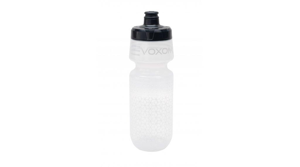 Voxom F1 bidón para beber 710ml transparente