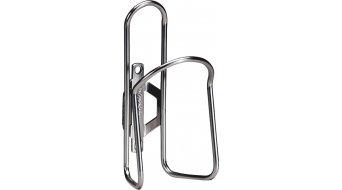 Blackburn Competition Cage BC-1T Flaschenhalter silver