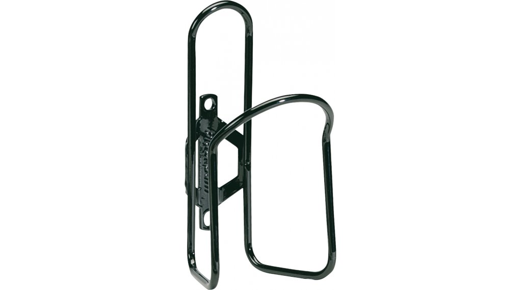 Blackburn Competition Cage BC-1B Flaschenhalter black