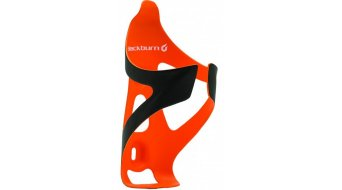 Blackburn Flaschenhalter Camber mat orange
