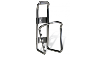 Blackburn Mountain Cage с-1S Стойка за шише silver