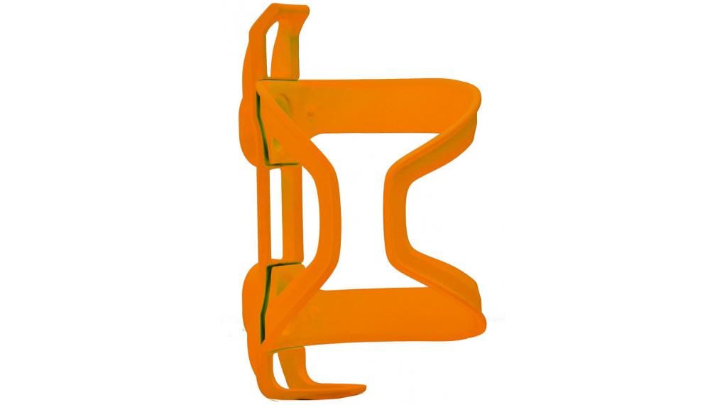 Blackburn Wayside Side Entry Flaschenhalter orange