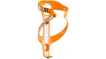 Bontrager RXL Carbon Flaschenhalter