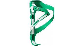 Bontrager RXL porte bidon green