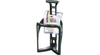 Cat Eye BC-100 bottle holder black