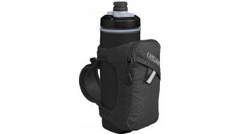 Camelbak Quick Grip Chill bottle holder incl. 620ml water bottle black