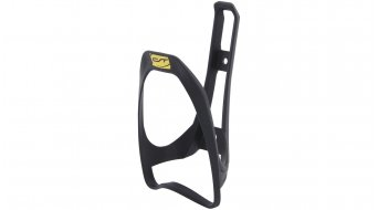 Contec NC-4 bottle holder black/yellow