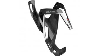 Elite Vico Carbon 20 portaborraccia graphic