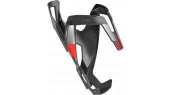 Elite Vico Carbon Flaschenhalter