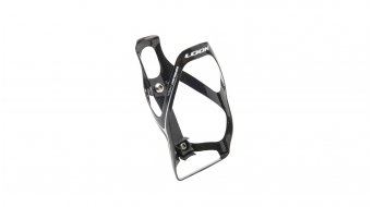 Look SL Bottle Cage 水瓶架