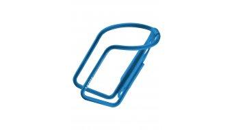 Lezyne Power Cage Flaschenhalter blau