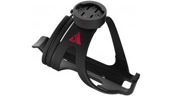 Profile Design Axis Grip Kage/Garmin Mount Flaschenhalter