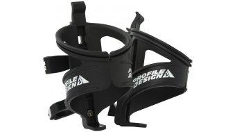 Profile Design Aqua Rack II kulacstartó black