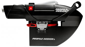 Profile Design FC35 饮水系统