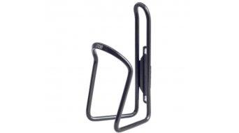PRO Classic alluminio portaborraccia nero