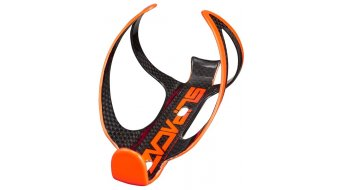 Supacaz Fly Cage Carbon 水瓶架 neon 粉色