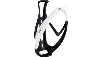 Specialized Rib Cage II portaborraccia