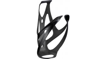 Specialized S-Works Rib Cage III karbon kulacstartó