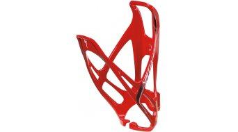 Specialized pieza de recambio Rib Cage MTB Band rojo(-a)