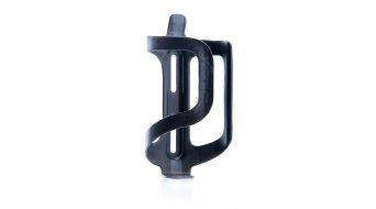 Sixpack Vertic Carbon-Flaschenhalter black