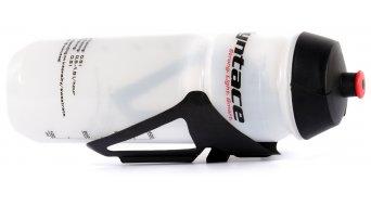 Syntace Aqua Jet Flaschenhalter für C6 Triathlon-Lenker