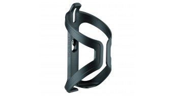 Topeak Shuttle Cage bottle holder