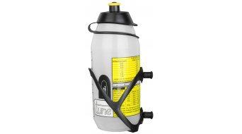 Tune Wasserträger 2.0 Carbon portaborraccia Set incl. bottiglia