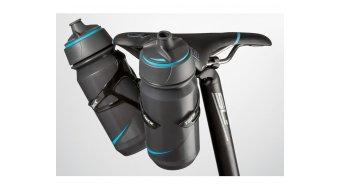 Tacx Cage Mount Carbon Adapter für Sattelbefestigung T-7600