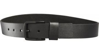 FOX Core riem heren black