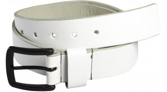 FOX Core riem herenriem Belt maat S white