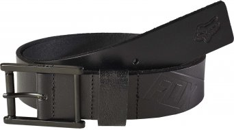 FOX Briarcliff belt men leather