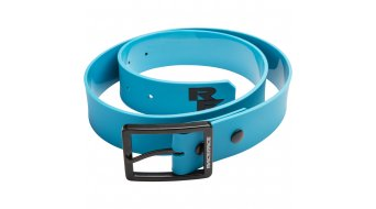 RaceFace Shooter belt men- belt