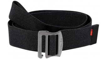 VAUDE Yaki belt black