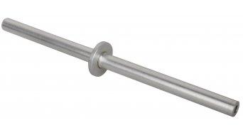 Rock Shox spare part damping Judy Stab 5cm (18,6 cm)