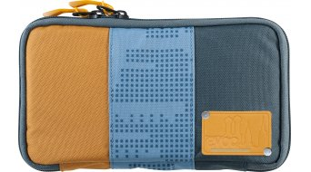 EVOC Travel Case 0.5L purse 2020